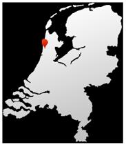 Heiloo nederland